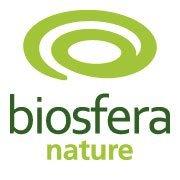 Biosfera Nature