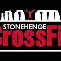 Stonehenge CrossFit