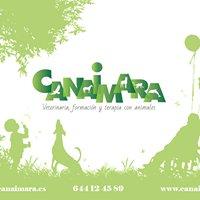 Canaimara