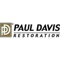 Paul Davis Restoration of Northwest Connecticut