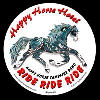 Happy Horse Hotel