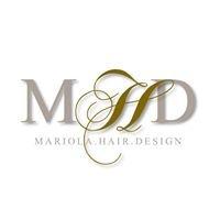 Mariola.Hair.Design