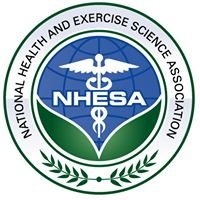 National Health and Exercise Science Association (NHESA)
