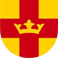 Svenska Kyrkan Svärdsjö Enviken Sundborn