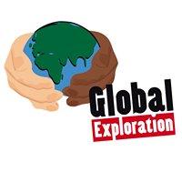 Global Exploration