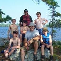 Maine Wilderness Camp Foundation