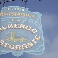 Bergagna