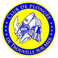Club Plongée Trouville