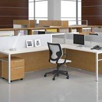 Contract Interior Consultants LLC
