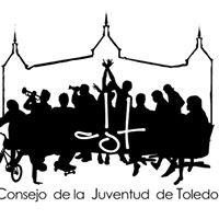 Consejo de la Juventud de Toledo