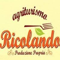 Agriturismo Ricolando Corinaldo www.ricolando.it