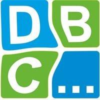 Deepings Business Club