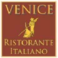 Venice Italian Restaurant  Galway