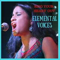 Elemental Voices