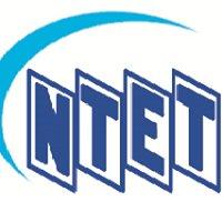 Nesmat Tolen Est. for Trading