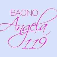 Bagno Angela 119
