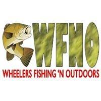 Wheelers Fishing 'N Outdoors
