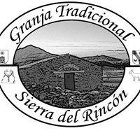 Granja Tradicional Sierra del Rincon