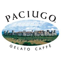 Paciugo Frisco South