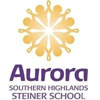 Aurora Steiner School Southern Highlands