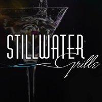 Stillwater Grille