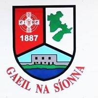 Shannon Gaels GAA Club