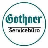Gothaer Versicherungen Frank Maier/Generalagentur