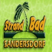 Strandbad Sandersdorf-Brehna