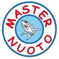 Master Nuoto SNC