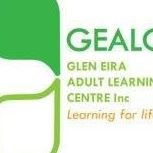 Glen Eira Adult Learning Centre Inc