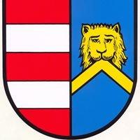 Gemeindeverwaltung Oberrot