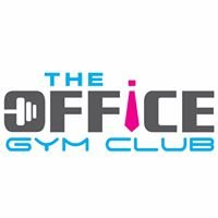 The Office Gym Club