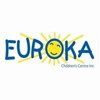 Euroka Children's Centre