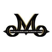 The McCollough Institute