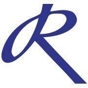 Sanitätshaus Reichmann  GmbH