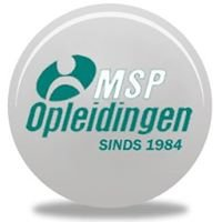 MSP opleidingen