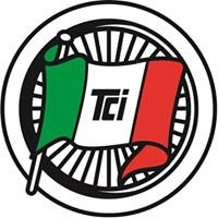 Club di Territorio di Torino TCI