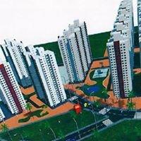 Eduardo Rogério Consultor Imobiliário