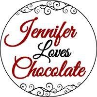Jennifer Loves Chocolate