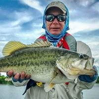 Red's Lake Fork Fly Fishing Adventures