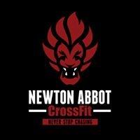 Newton Abbot CrossFit