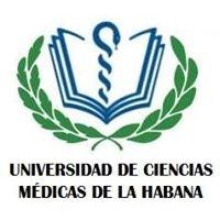 Universidad de Ciencias Médicas de la Habana (UCM-H)