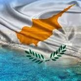 Lets Oversea - Cyprus