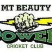 Mount Beauty United Cricket Club