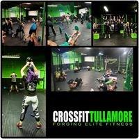CrossFit Tullamore