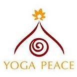 YOGA PEACE