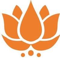 Ayurveda for Health