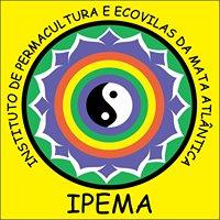 Ipema Brasil