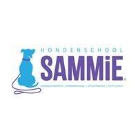 Hondenschool Sammie