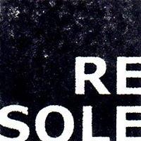 Casolare Re Sole 2.0